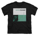 Youth: John Coltrane - Soultrane Shirts