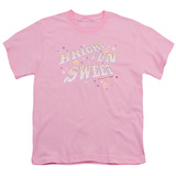 Youth: Smarties - Bright Fun Sweet T-Shirt