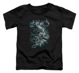 Toddler: Superman - Break Free T-shirts