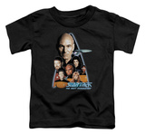 Toddler: Star Trek - The Next Generation Shirt
