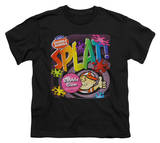 Youth: Dubble Bubble - Splat Gum Shirts