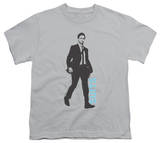 Youth: Suits - Walking T-Shirt