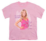 Youth: Suburgatory - Angry Teenager T-Shirt