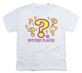 Youth: Dum Dums - Mystery Flavor Shirts