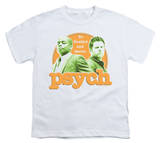 Youth: Psych - Predictable T-Shirt