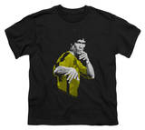 Youth: Bruce Lee - Suit Of Death T-Shirt