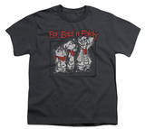 Youth: Ed, Edd n Eddy - Stand By Me T-Shirt