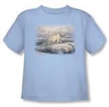 Toddler: Wildlife - Polar Bear Shirts