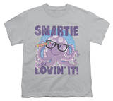 Youth: Smarties - Octo T-shirts