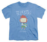 Youth: Scribblenauts - Dreamer Shirts