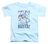 Toddler: Superman - Busta Shirts