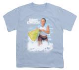 Youth: Blue Crush - Catchin Waves T-shirts