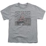 Youth: Popeye - Sweet Love Shirts