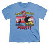 Youth: Popeye - Flight T-shirts