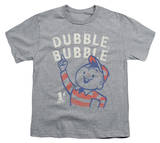 Youth: Dubble Bubble - Pointing Shirt