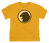 Youth: Hawkman - Hawkman Symbol Shirts
