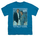 Youth: Beverly Hills 90210 - Totally Cool T-Shirt