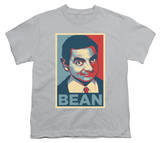 Youth: Mr Bean - Poster Shirts