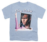 Youth: Cry Baby - Title Shirt