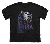 Youth: 47 Ronin - Lord Kira Shirts