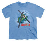 Youth: Archie Comics - Bunny Hill Shirts