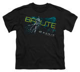 Youth: 47 Ronin - Brute T-shirts
