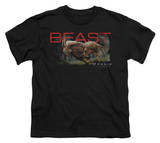Youth: 47 Ronin - Beast T-Shirt