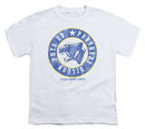 Youth: Friday Night Lights - Phys Ed Shirts