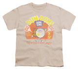 Youth: Dum Dums - Best Pop T-shirts