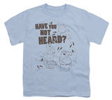 Youth: Family Guy - Not Heart T-Shirt