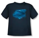 Toddler: Wildlife - Leviathans Shirts