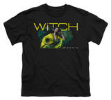 Youth: 47 Ronin - Witch Shirt