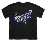 Youth: Dubble Bubble - Mystery Centers T-Shirt
