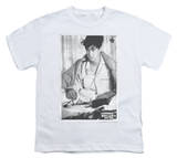 Youth: Ferris Bueller's Day Off - Cameron Shirts