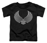 Toddler: Star Trek - Romulan Logo T-shirts