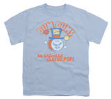 Youth: Dum Dums - Classic Pop T-shirts
