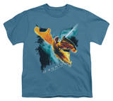 Youth: 47 Ronin - Tengu T-shirts