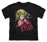 Youth: Grease - Tell Me About It Stud T-shirts