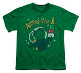 Youth: Astro Pop - Astro Boy T-shirts