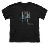 Youth: House - Behind Bars T-Shirt