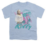 Youth: Beverly Hills 90210 - Kelly Vintage Shirts