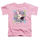 Toddler: Popeye - Olive's Garden T-shirts