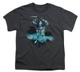 Youth: 47 Ronin - Kira's Samurai T-shirts