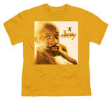 Youth: Isaac Hayes - Joy T-Shirt