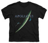 Youth: Apollo 13 - Poster Shirts