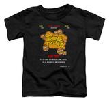 Toddler: Star Trek - Tribble Trouble Shirts
