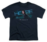 Youth: 47 Ronin - Hope T-shirts