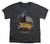 Youth: 47 Ronin - Death And Vengeance T-shirts