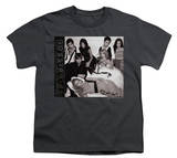 Youth: Gossip Girl - Fashion Photo T-Shirt