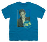 Youth: Beverly Hills 90210 - Steve T-shirts